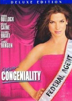 Love this movie and Sandra Bullock