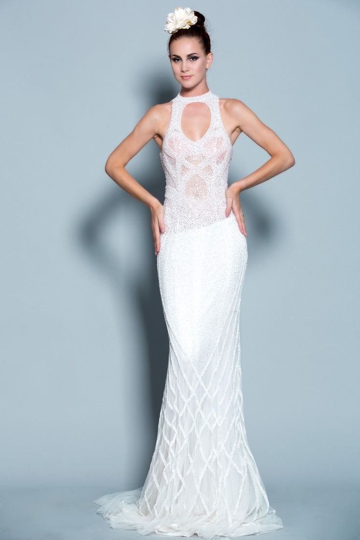 Fine December Wedding Dress Contemporary - Wedding Ideas - memiocall.com