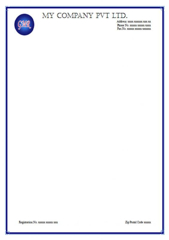 Letterhead template free download check more at https letterhead template free download check more at httpsnationalgriefawarenessday29106 spiritdancerdesigns Images