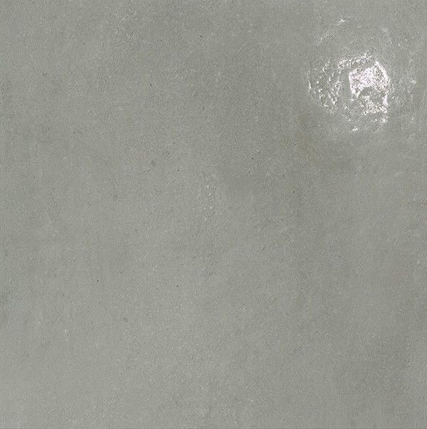 #Cerdisa #Puntozero Cenere leicht Poliert 20x120 cm 51869 | #Feinsteinzeug #Betonoptik #20x120 | im Angebot auf #bad39.de 46 Euro/qm | #Fliesen #Keramik #Boden #Badezimmer #Küche #Outdoor