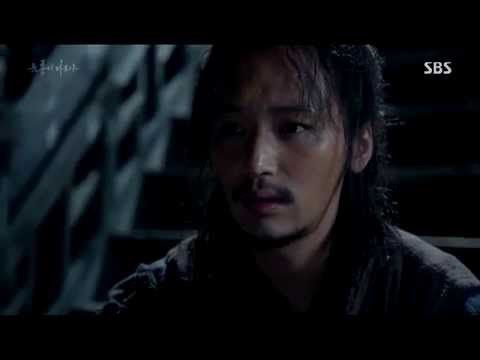 Gab Boon's song from 'Six Flying Dragons'