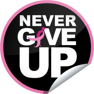 ABCD: After Breast Cancer Diagnosis. FREE mentoring provided by survivors, co-survivors, and volunteers.