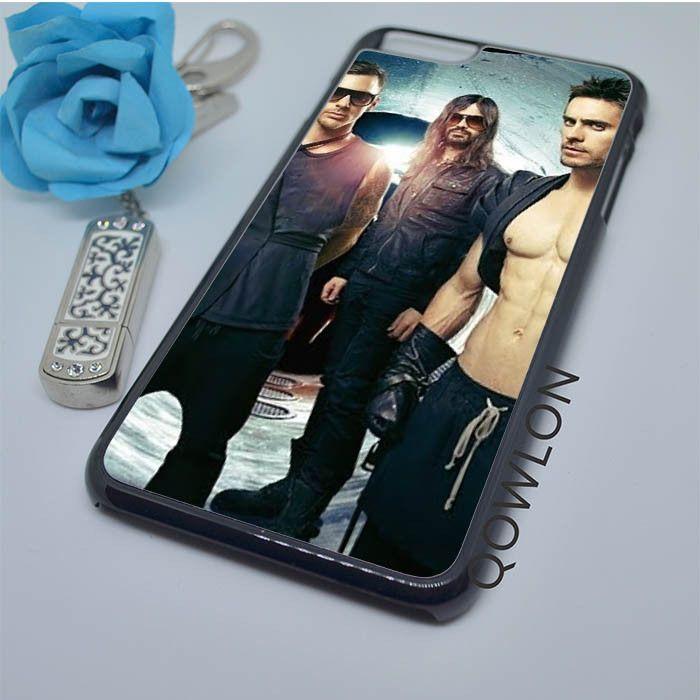 Pokaz Obrazek iPhone 6 Plus | 6S Plus Case