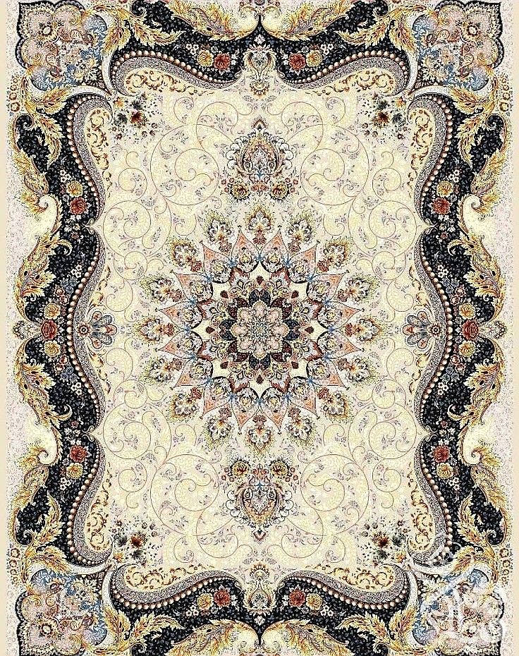 Pin By Minh Le On Carpet Flying Carpet Flower Background Wallpaper Rugs On Carpet