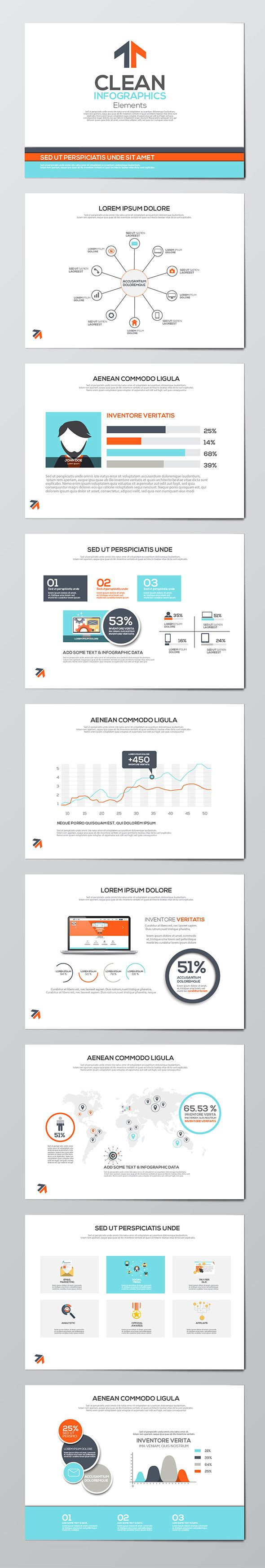 29 best timelines powerpoint templates images on pinterest
