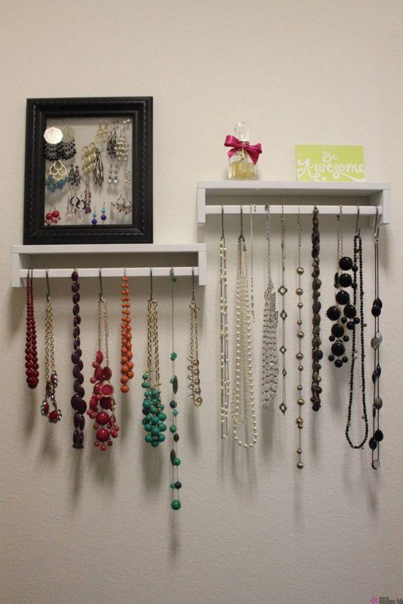 jewelry-storage