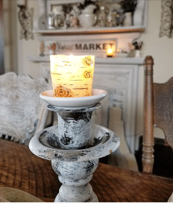 Shabby Chic Kitchen Table Centerpieces: Best 25+ Shabby Chic Dining Ideas On Pinterest