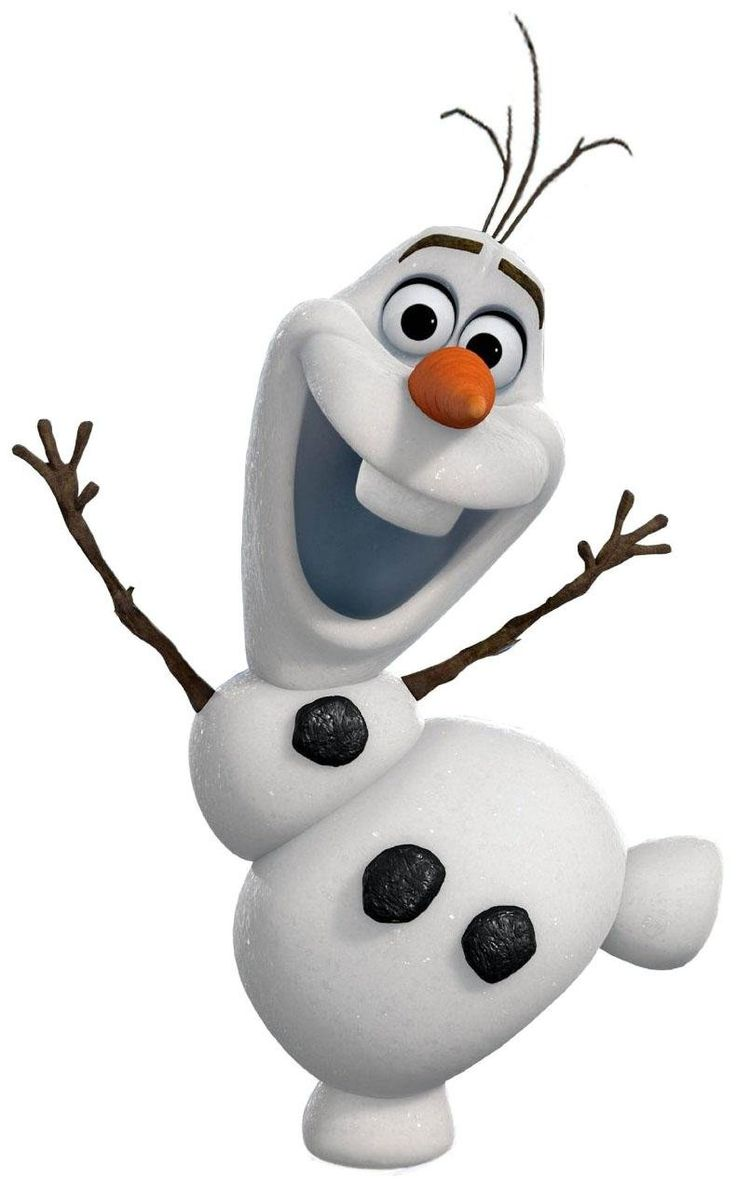 1000 images about i luv olaf and sven disney s frozen on
