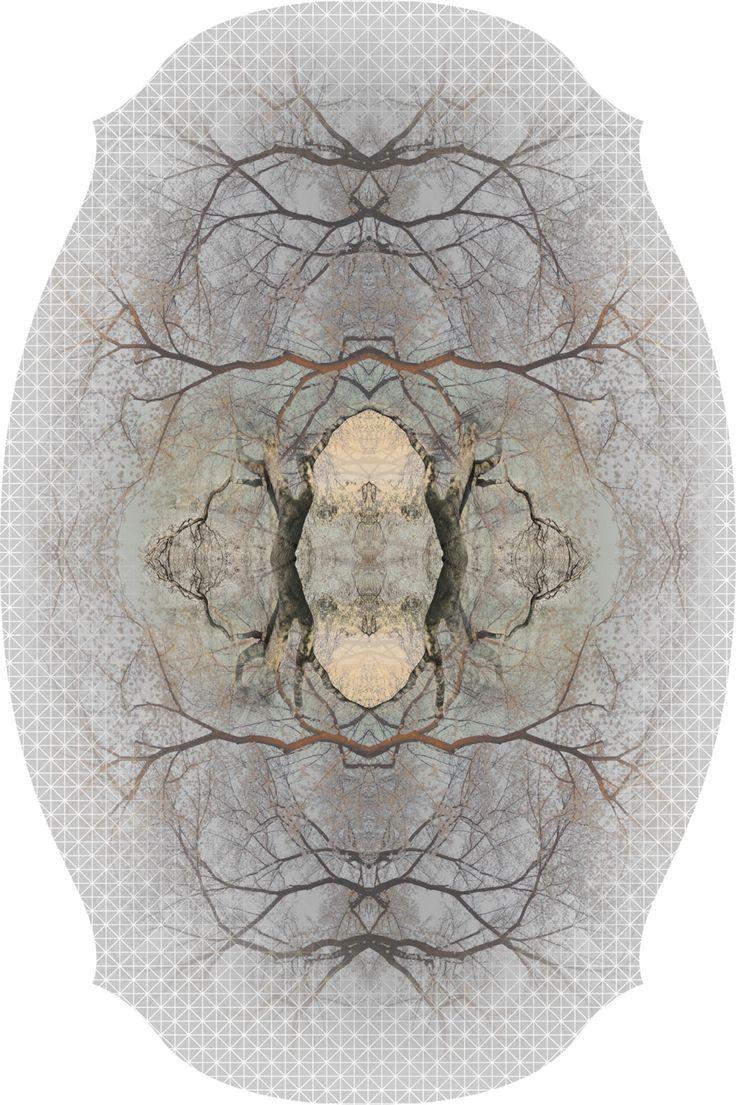 Dimensions 267 x 400 cm | 105.1 x 157.5″