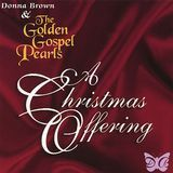 A Christmas Offering [CD], 23608818