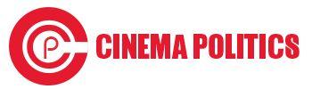 Cinema Politics is A Another Venture From Manvanthventures. Provides Telugu Movie News, Celebrity Gossips,Telugu Cinema Latest News,Tollywood Celebrity Gossips