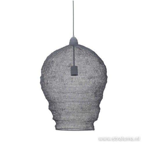 17 beste idee n over grijze woonkamers op pinterest grijze bank decor familie kamer decoreren - Hoekbank hok ...