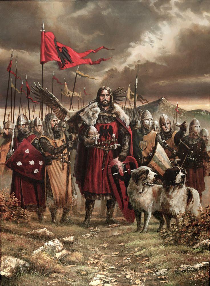 1191-1234-Sancho VII El rey fuerte del reino de Navarra en 1194-1234