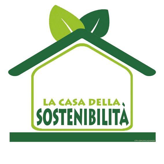 Casa della Sostenibilità | Progetto