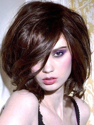 Hot Hair Styles