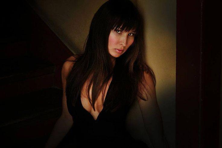 #sexy #woman
