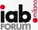 #iabforum IAB Forum 2011