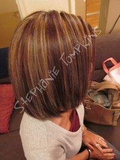 The 25 best short dark brown hair with caramel highlights ideas the 25 best short dark brown hair with caramel highlights ideas on pinterest brunette balayage hair short balayage hair dark short and brunette with pmusecretfo Image collections
