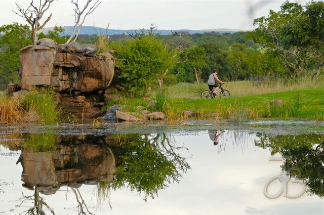 Zebula, South Africa#lodge#holiday #vacation#golf# wildlife#PhotoJdB