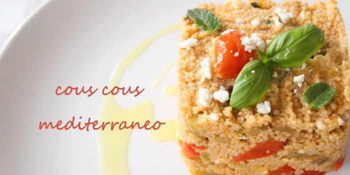 cous_cous_mediterraneo