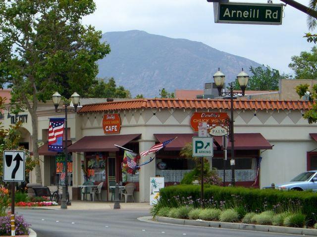 131 best images about lived  u0026 loved camarillo on pinterest