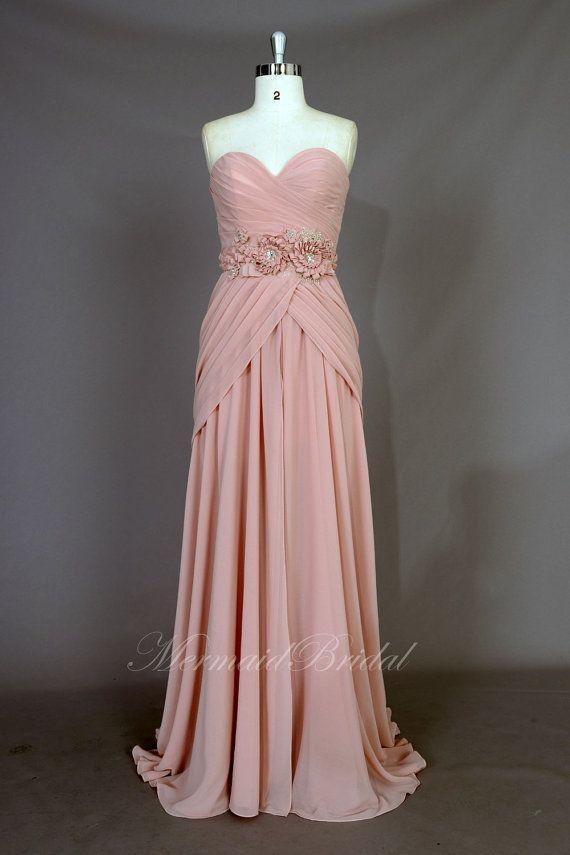 Mejores 41 imágenes de Dress ideas en Pinterest | Vestidos de novia ...