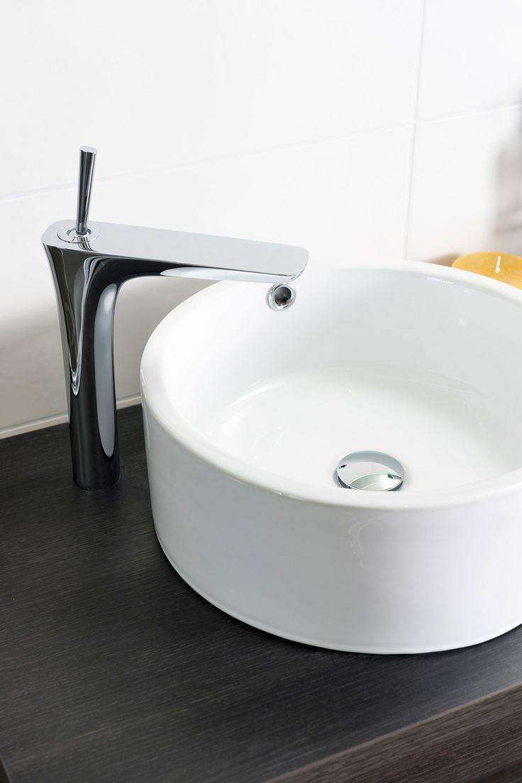 Leuk leuk een nieuwe badkamer uitzoeken