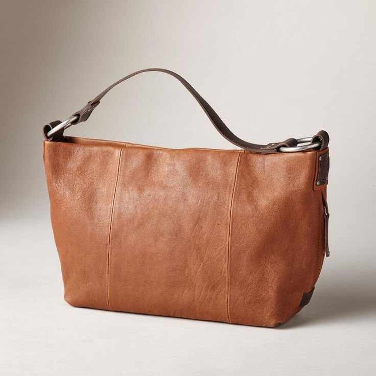 239 best images about Bags on Pinterest | Ralph lauren, Hobo bags ...