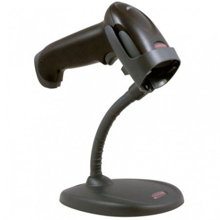QuickPOS is offering Honeywell Voyager 1250G USB Black Laser Scanner with Stand at LOW Price $129.31. We offer service only in Australia..!