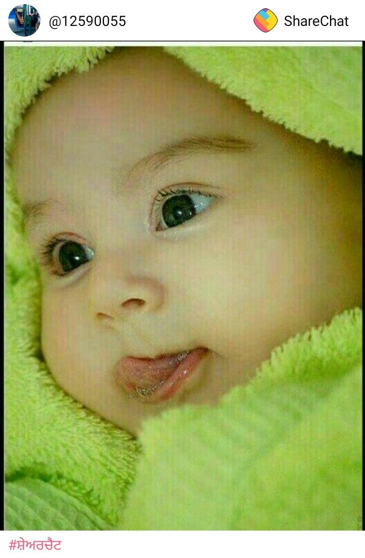 Pin By Tavitirju On Shone Baby Baby Pictures Baby Girl Images Cute Baby Wallpaper