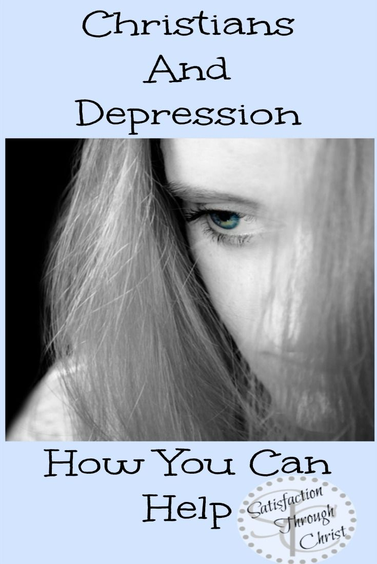 how to help my child through depression