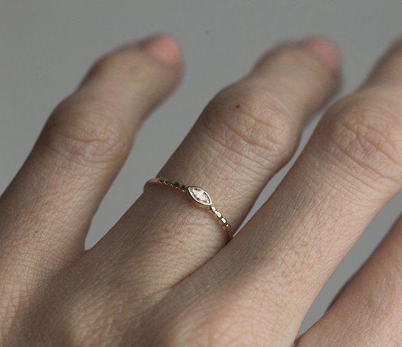 marquise-diamond-ring-sideways-diamond S$800