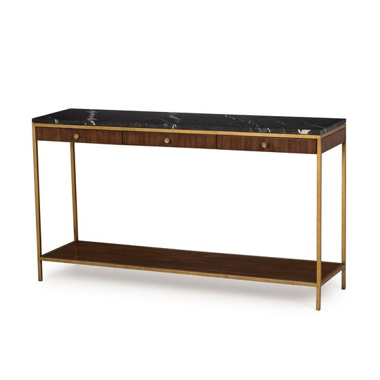 Copeland Narrow Console Table Treniq Console Tables. View Thousands Of  Luxury Interior Products On Www