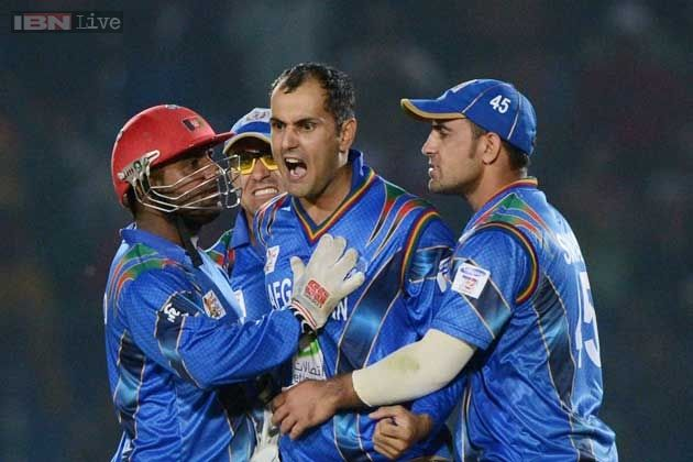 Afghanistan vs Sri Lanka live streaming T20 ICC world Cup Online   Afghanistan vs Sri Lanka live streaming T20 ICC world Cup Online free On March 17-2016  Sri Lanka find themselves in a tough transition period if you need to dig deep to regain the mojo of their limited-overs. However they contest on Afghanistan to Kolkata will be wise not to head to the thought that they would be easier to help the competition.  Afghanistan is fresh from resounding success in qualifying with three straight…