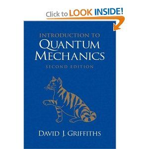 56 best physics books images on pinterest physical science introduction to quantum mechanics second edition text only david j fandeluxe Choice Image