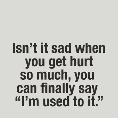 quotes about hurting inside - photo #6