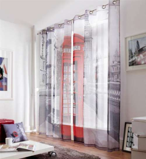 the 25+ best london theme bedrooms ideas on pinterest | london