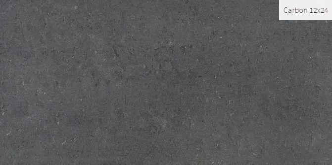 Carbon 12x24 #carbon #tile #faberstoneandtile