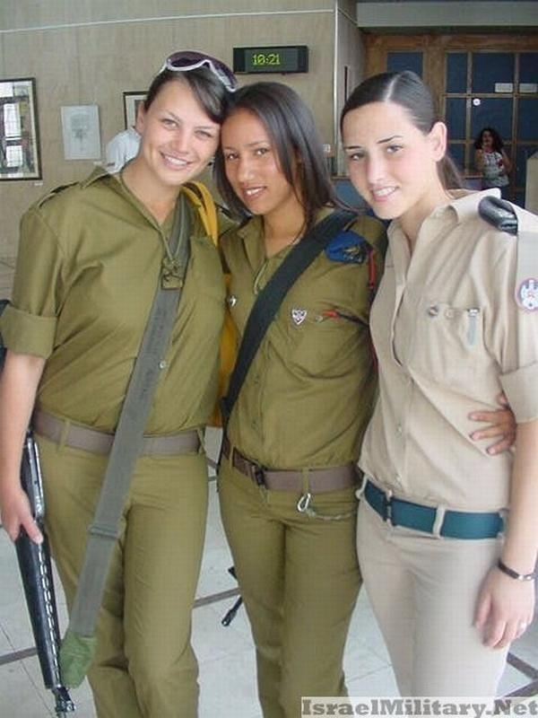 israili-girls-sex-army-born