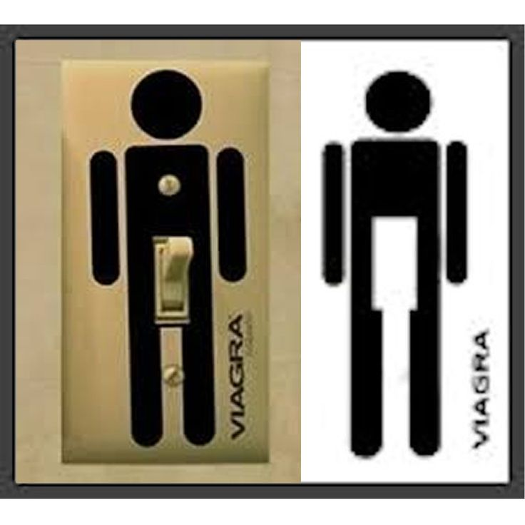 Viagra light