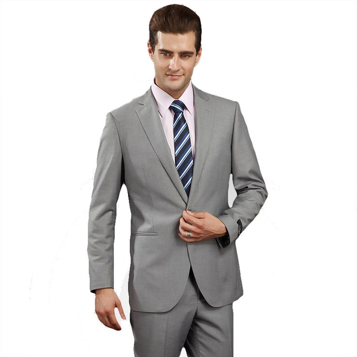 38 best custom made suits online images on Pinterest | Custom made ...