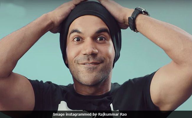 Am in film industry for marathon, not rat race: Rajkummar Rao , http://bostondesiconnection.com/film-industry-marathon-not-rat-race-rajkummar-rao/,  #Aminfilmindustryformarathon #notratrace:RajkummarRao