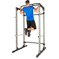 $249 free shipping Fitness Reality 810XLT Super Max Power Cage I have one of these in my at home gym and absolutely love it!  #health #fitness #nutrition #weightrack #gym #gymequipment #weight #weightloss #squat #squatrack #bodybuilding #npc #physique #muscle #musclemadness #athome #athomegym #athomeworkout #amazon #freeshipping   FITNESS REALITY 810XLT Super Max Power Cage with 800lbs Weight Capacity