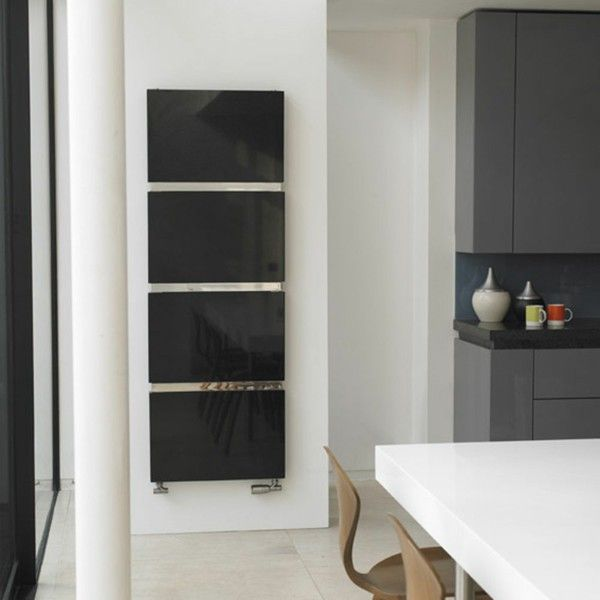 53 besten modern radiators bilder auf pinterest moderne. Black Bedroom Furniture Sets. Home Design Ideas