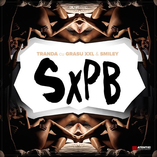 Tranda, Grasu XXL si Smiley - Sex pe Bass (teaser videoclip)  http://www.emonden.co/tranda-grasu-xxl-si-smiley-sex-pe-bass-teaser-videoclip