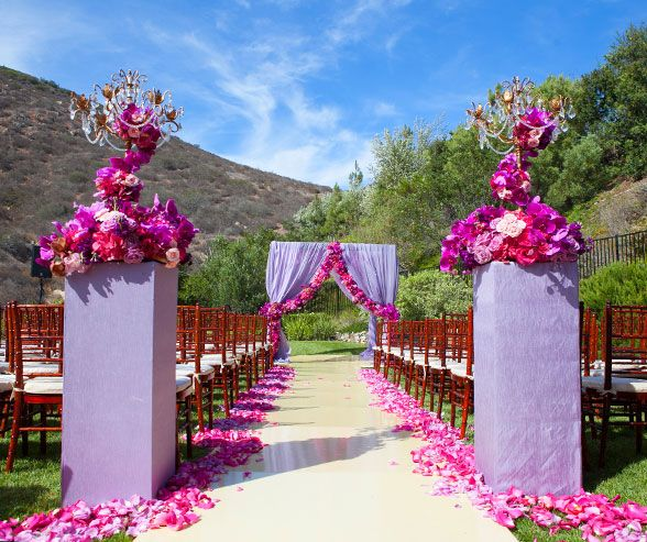 385 Best WEDDING Aisles, Chairs And Seating Images On