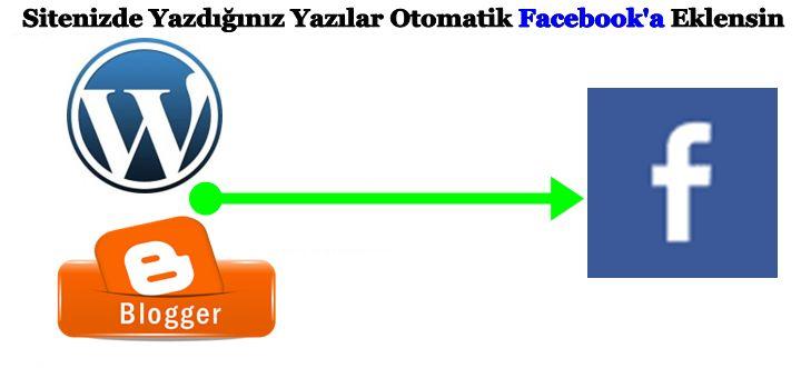 http://webdersleri.net/sitenizde-yazdiginiz-yazilar-otomatik-facebooka-eklensin/