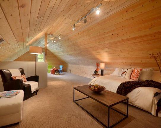 small attic bedroom. Best 25  Small attic bedrooms ideas on Pinterest attics room and Attic bedroom closets