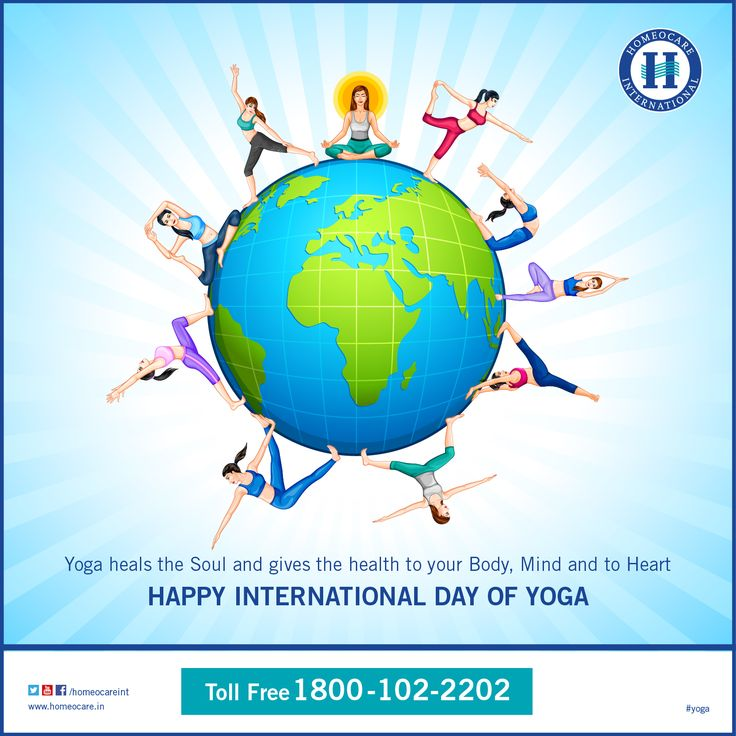 The greatest health is wealth, Yoga Everyday Keys The Doctor Away on this International Yoga day Begin Your Journey To A Better Life With Peace, Love, Beauty, And Happiness with yoga