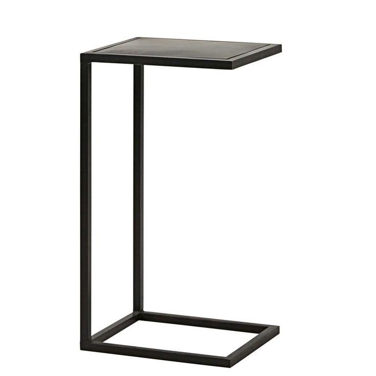 M s de 25 ideas incre bles sobre mesa auxiliar industrial for Mesa auxiliar industrial